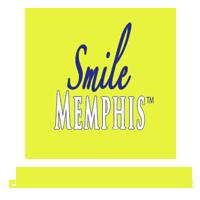 SmileMemphis